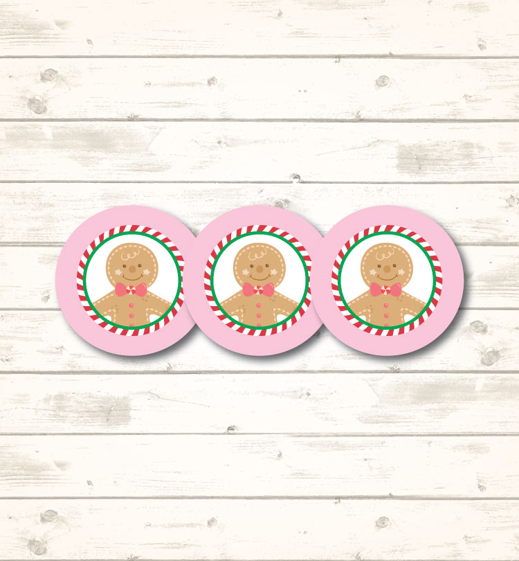 /media/ADHESIVOS-DECORATIVOS-STICKERS-MEDIANO-GALLETA-JENGIBRE-NAVIDAD.jpg