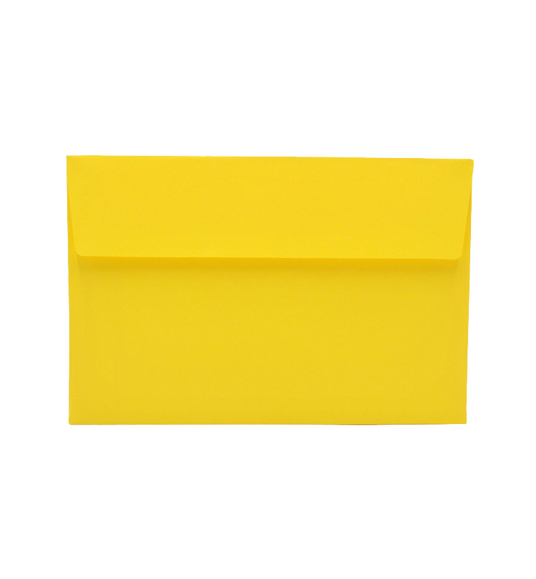 /media/SOBRE-PAPEL-AMARILLO.jpg