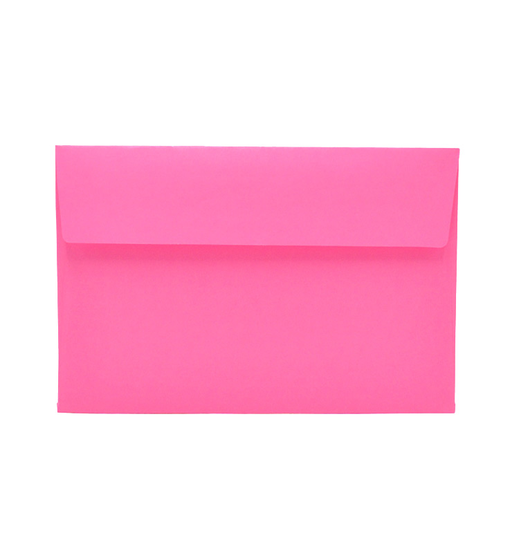 /media/SOBRE-PAPEL-FUCSIA.jpg