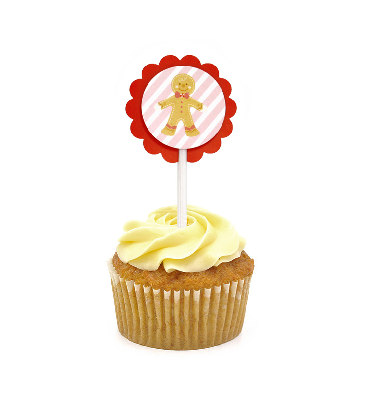 /media/TOPPERS-CUPCAKES-GALLETA-JENGIBRE1.jpg