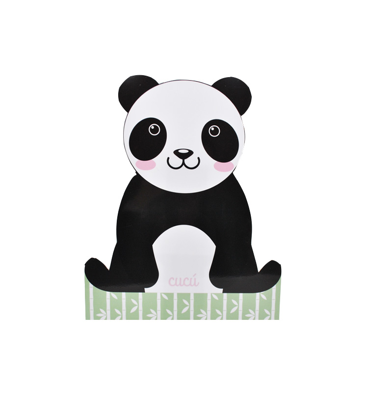 /media/TROPEZON-PEQUENO-DECORACION-OSO-PANDA-SELVA-1.jpg