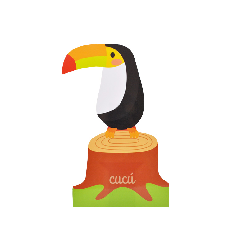 /media/TROPEZON-PEQUENO-DECORACION-TUCAN-SELVA-1.jpg
