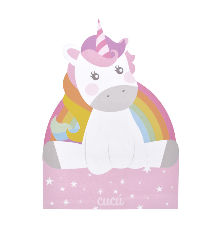 /media/TROPEZONES-PEQUENO-DECORACION-UNICORNIO.jpg